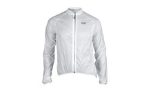 NORTHWAVE Breeze Veste transparent